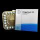Прогинова др. 2 мг №21