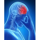 Психиатрия и неврология