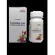 ЛюсиКриз LuciCriz (кризотиниб) капсулы 250мг №60
