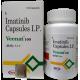 Веенат Иматиниб Veenat Imatinib  100 мг №120