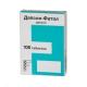 Дапсон фатол (dapson fatol) 50 мг. №100